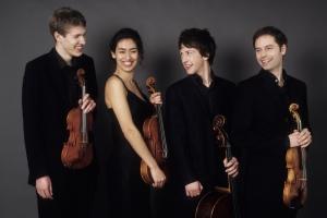 solstice-string-quartet-2