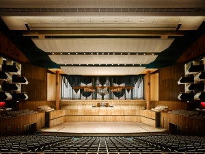 Royal Festival Hall organ-credit-Hayes-Davidson-+-Nick-Rochowski